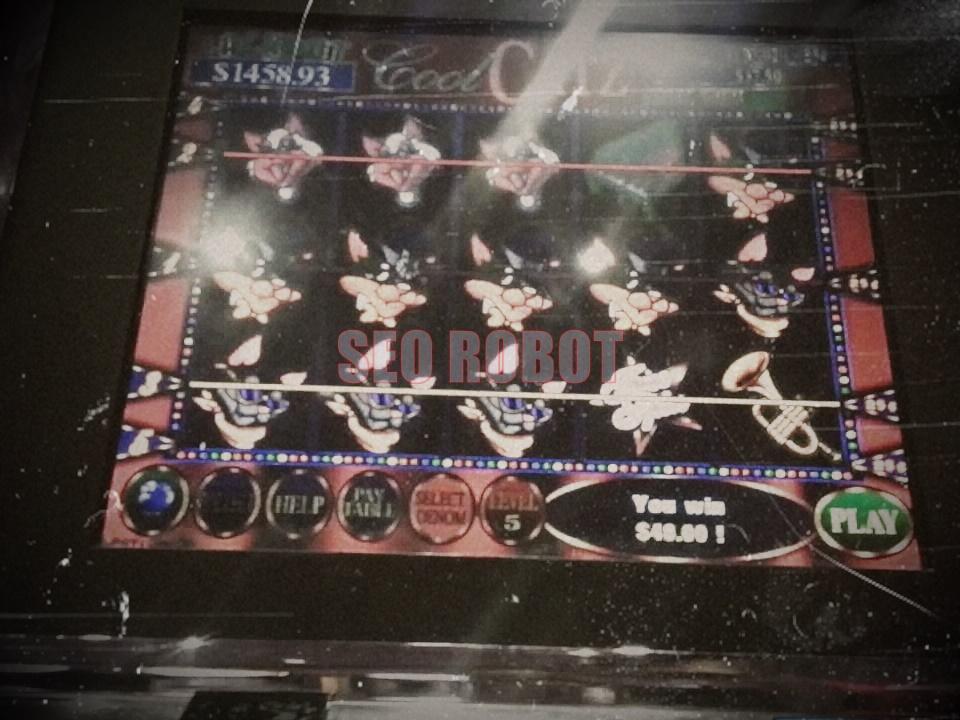 Cara Terbaru Memenangkan Permainan Slot Otomatis Menang