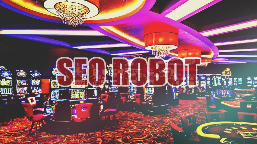 Tips Dalam Memilih Bandar Casino Online Terbaik Yang Banyak Hadiahnya