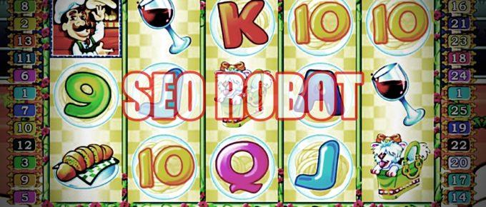 Tips membedakan situs slot online yang bagus dan tidak