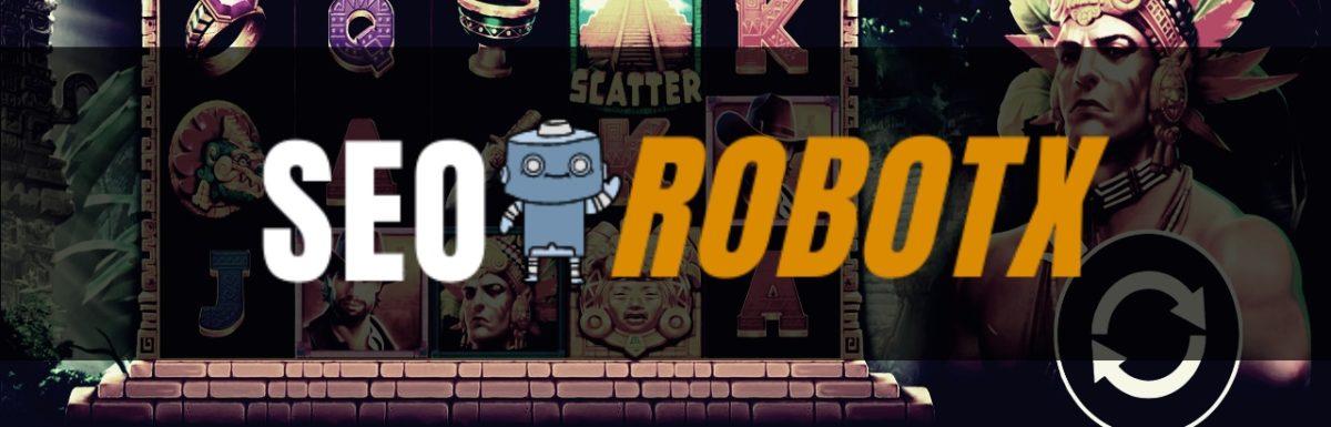 Ulasan Provider Judi Slot Online Playtech