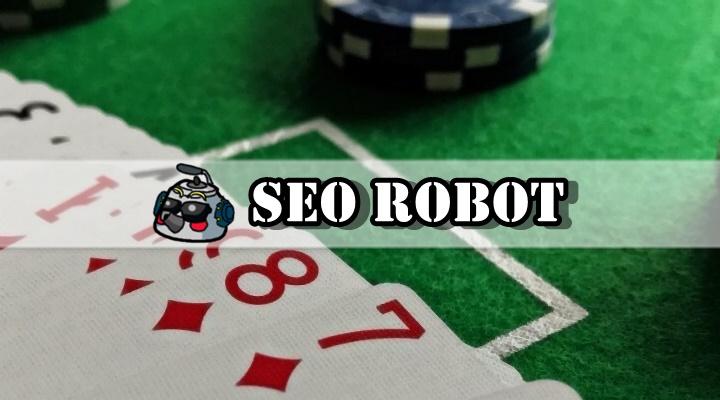Daftar Mudah Casino Online Terbaik
